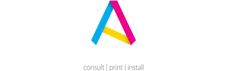 Andpol and co ltd